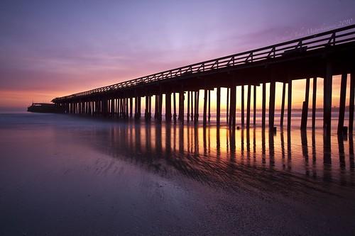 california sunset santacruz seascape beach clouds canon landscape eos coast pier tripod highway1 richard capitola gitzo cementship oldship arcaswiss 2531 ef1635mmf28lii aptospier 5dmark2 richardmatyskiewicz matyskiewicz b1ballhead