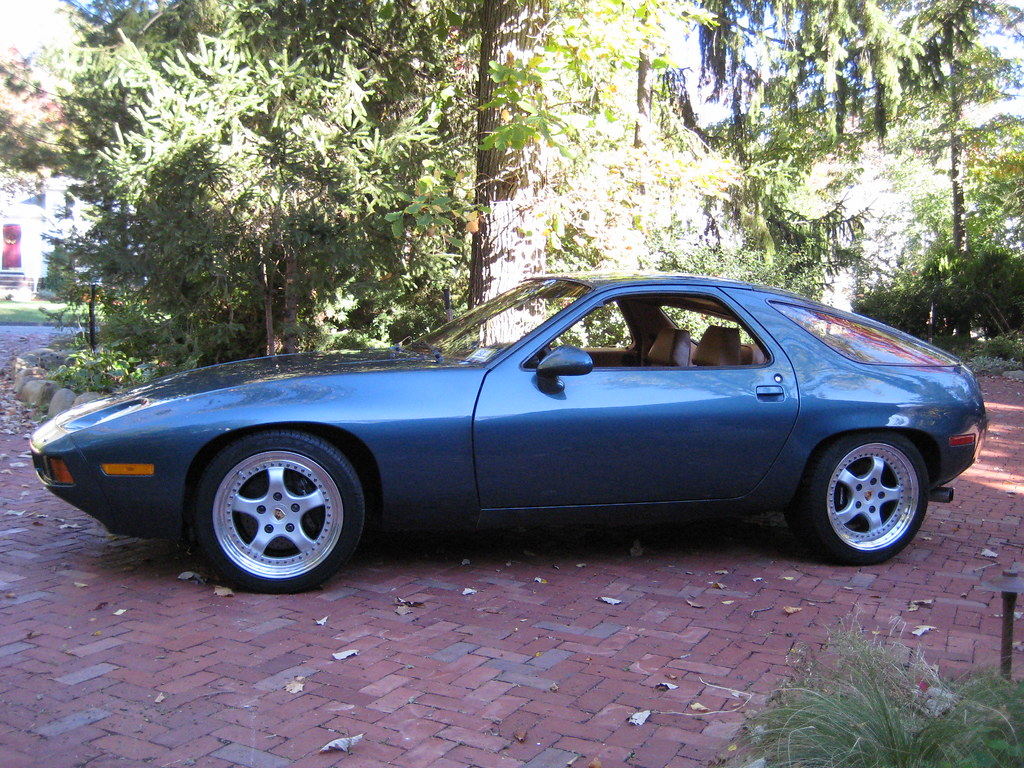 1979 Porsche 928 for sale New Jersey 201-828-9145 | For Sale