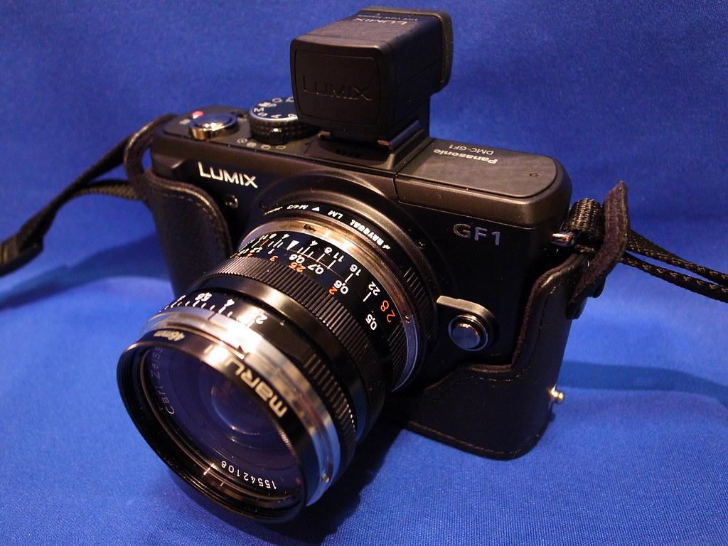 Panasonic Lumix GF1 + Carl Zeiss Biogon 28mm f2 8   Exif_JPE