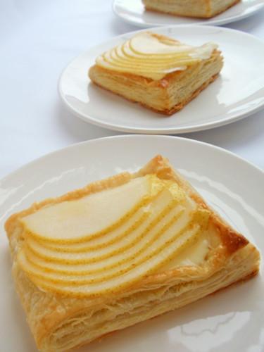 Pâte Feuilletée Inversée | recipe on www.cuinaperllaminers ...