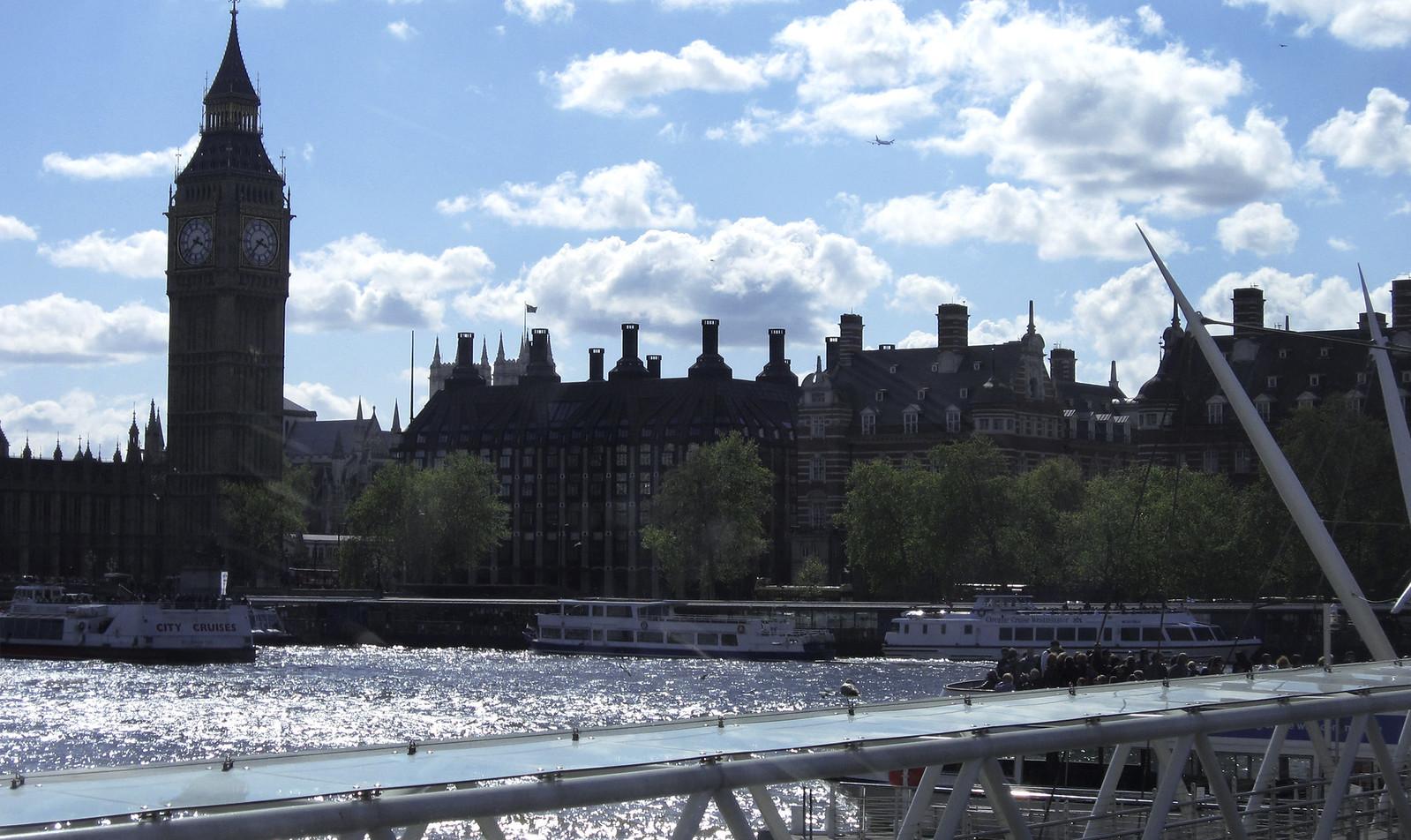 London 076