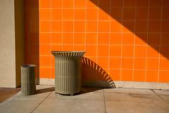 Shadow | by Jim Sneddon