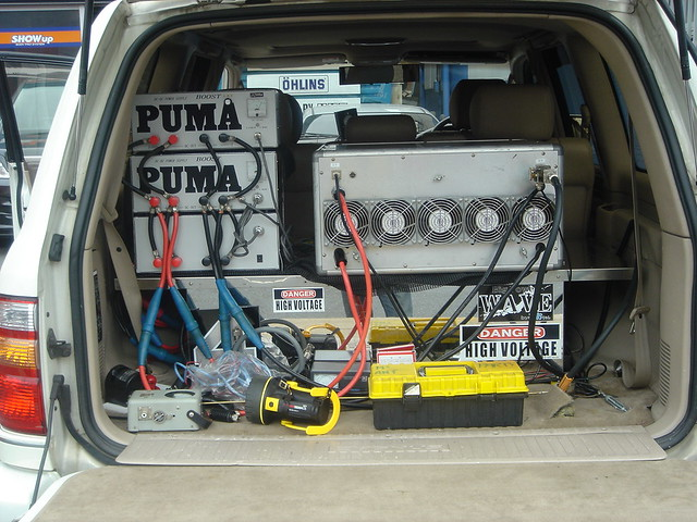 CB RADIO 58PILLS PEAK10KW | Japan Cb radio 58pills