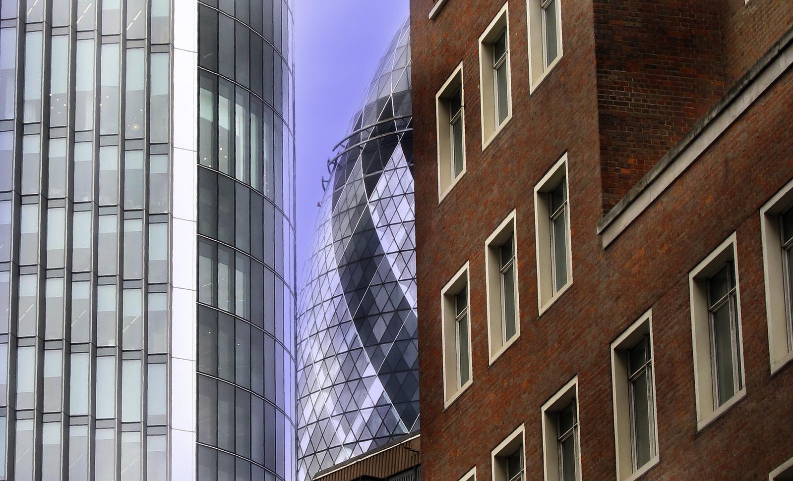 London 194