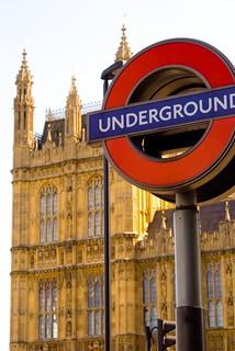 London - 08 | by Shigeako