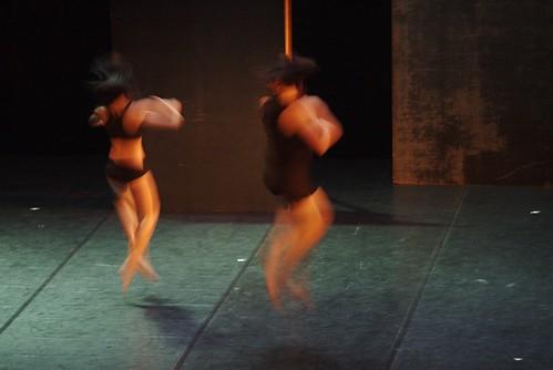 danse115