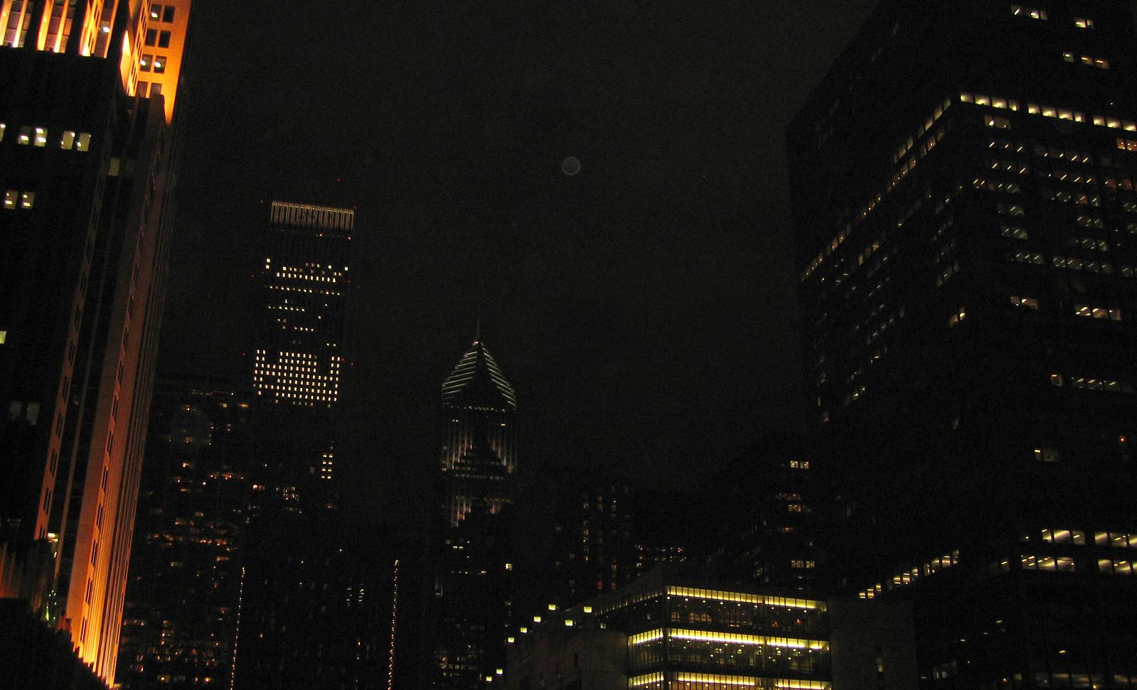 Chicago 026