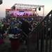 Concert at Santa Cruz Beach Boardwalk