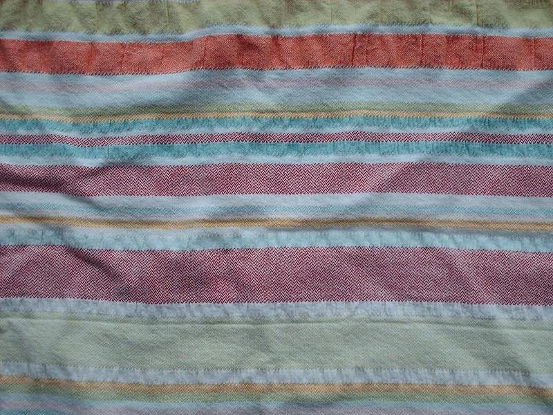DesignM.ag Fabric Texture - 4
