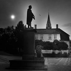 베르겐 대학교