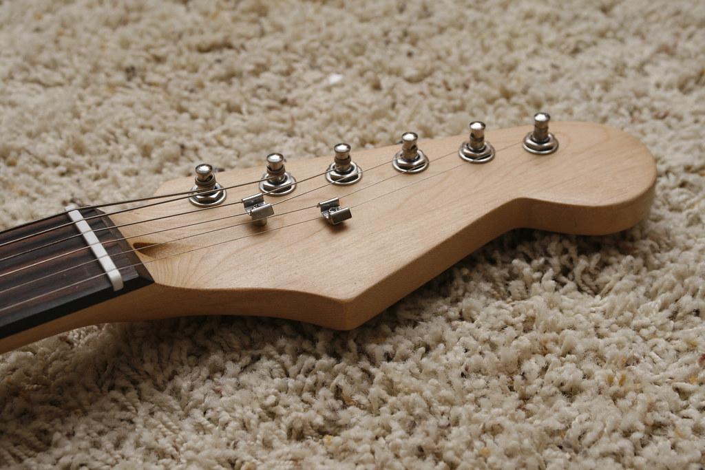 Fhguitar 4 Signed Faith Hill Guitar Ebay Auction For The Flickr