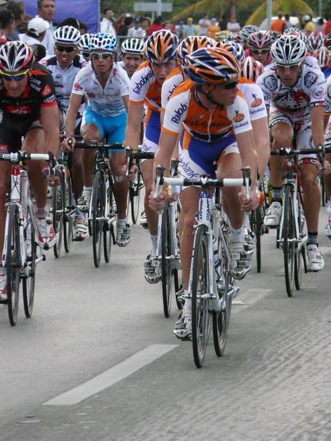 Gran Premio del Messico - Wikipedia