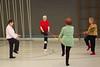 Fitness Seniorinnen 20170201 (19 von 25)