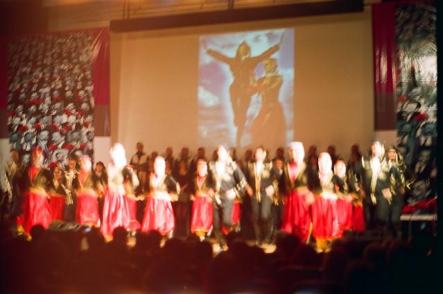 Folk Dancing4