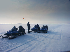 Danau Inari