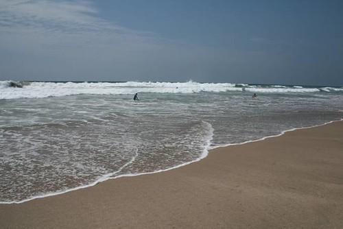 ecuador-beach-property | by GaryAScott