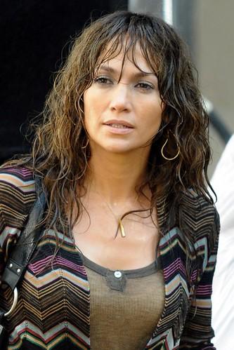 f447e0498994e The Back-Up Plan Jennifer Lopez set 08   The Back-Up Plan Je…   Flickr