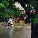 RTW - Siem Reap, Cambodia