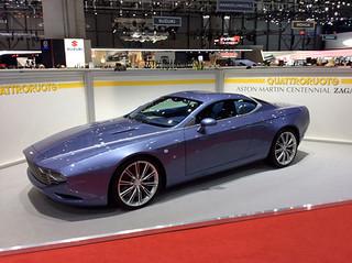 Aston-Martin-Zagato-Centennial--01
