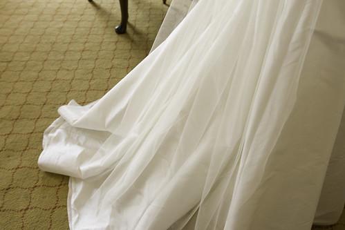 Dress   by nicolafchild