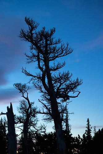 sunrise colorado outdoors mountains landscape winter places stmarys idahosprings unitedstates us
