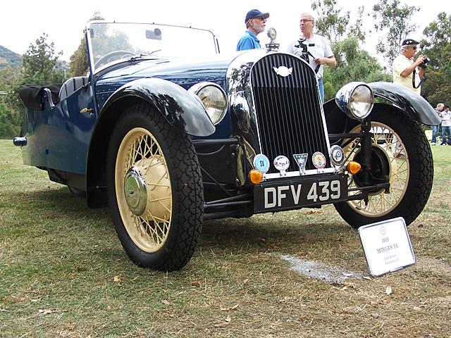 1939 Morgan F4.jpg