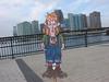 Billy Bob - Hobokin, NJ
