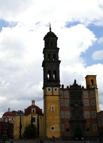 Puebla ´09 117