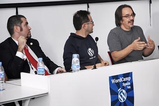 WordCamp13