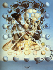 1952_galatea_of_the_spheres_01