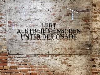Stift Klosterneuburg | by NoDurians