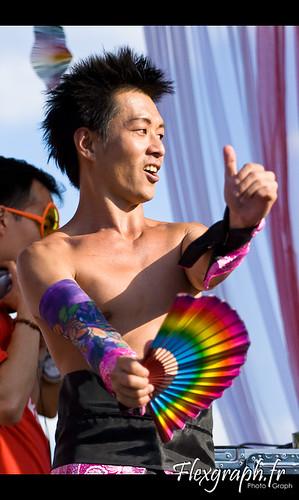69 Gay Rencontre Couple Gay Amour Et Plan Cul Entre 2 Hommes S'embrassent