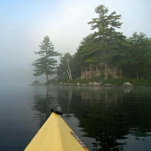 lake sunrise dawn kayak newhampshire 1755mmf28g sunapee lakesunapee afsdxzoomnikkor1755mmf28gifed