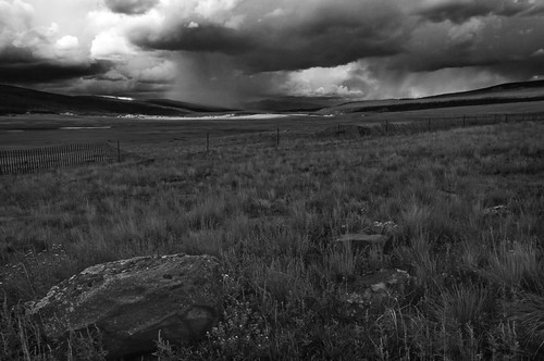 hollumsphotographynikond90 blacklakes newmexico wideangle 1024mm cokin filter graduatednd nd rock mountians cloudshollumsphotographynikond90