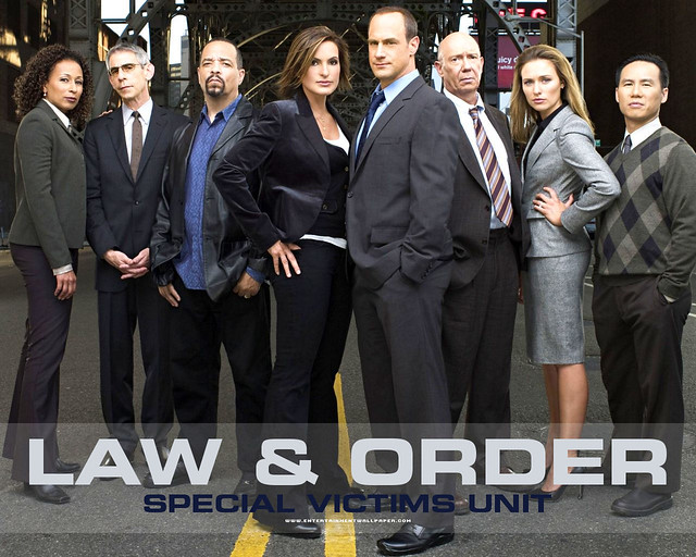 Wallpaper Law Order Special Victims Unit 11 Phantommx