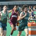 Boy Sectionals May 25