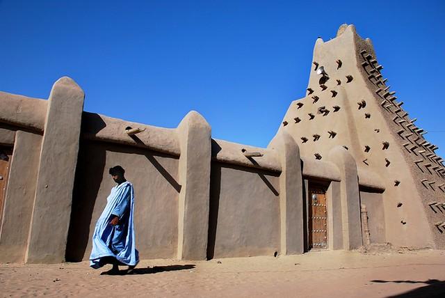 Timbuktu_Mali