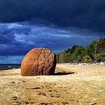 Lielais-Laucu-akmens-22sep02