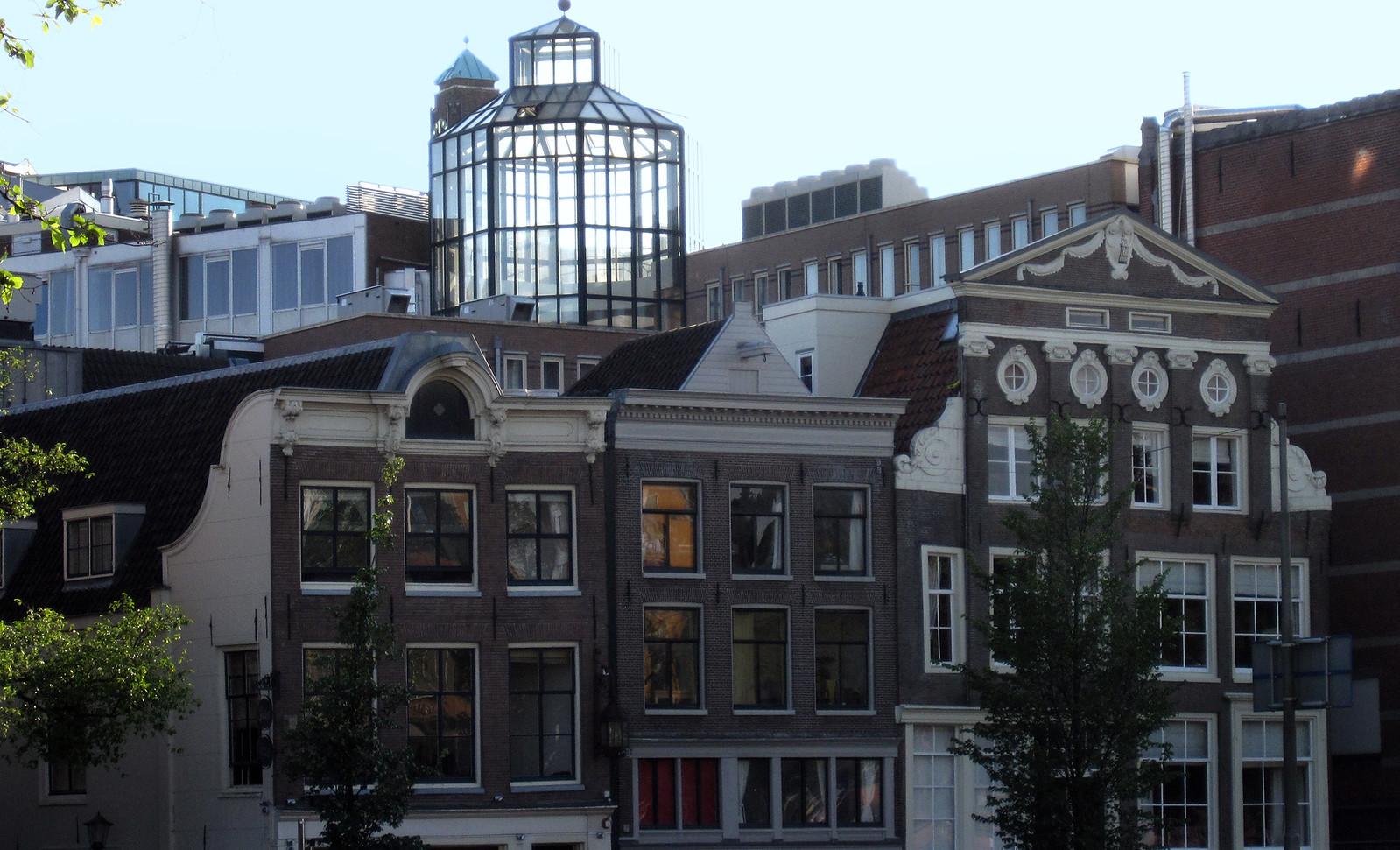 Amsterdam 342