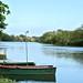 Río de La Plata Majestuoso