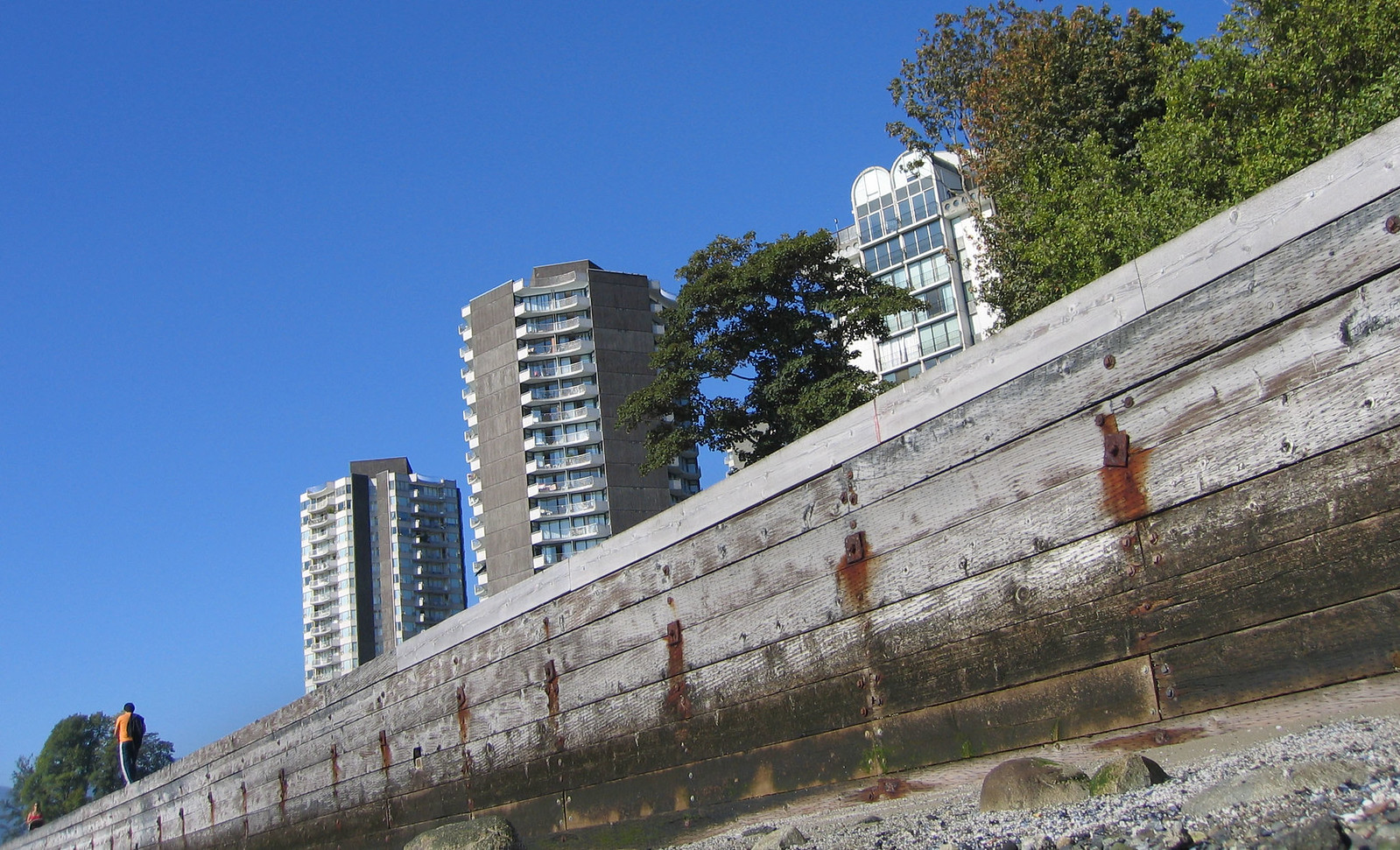 Vancouver 205