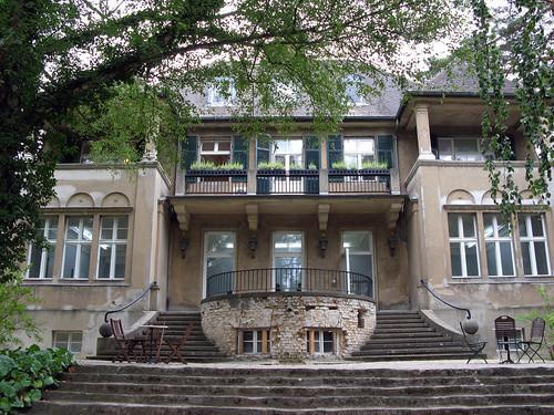 Haus-am-waldsee-Peter-Ablinger-87 | by mediateletipos