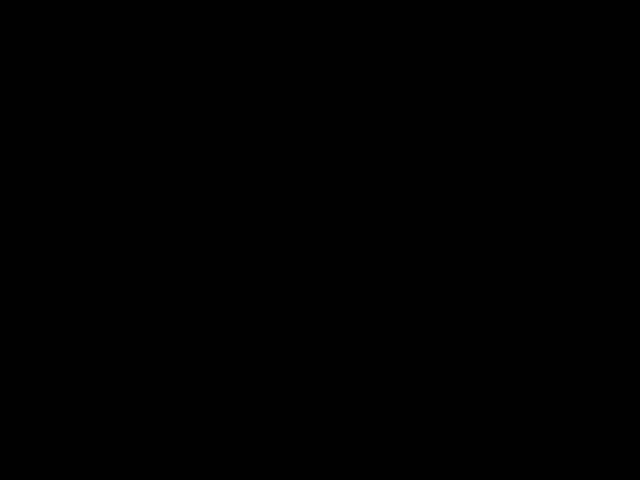 061911 - Nebraska Lightning (Video)