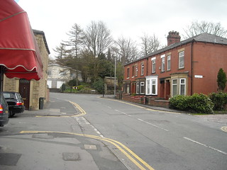 Beal Lane, Shaw and Crompton (04)   by Gene Hunt