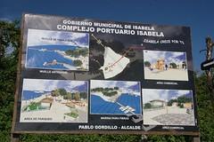 Villamil Port Area- Galapagos   by GaryAScott