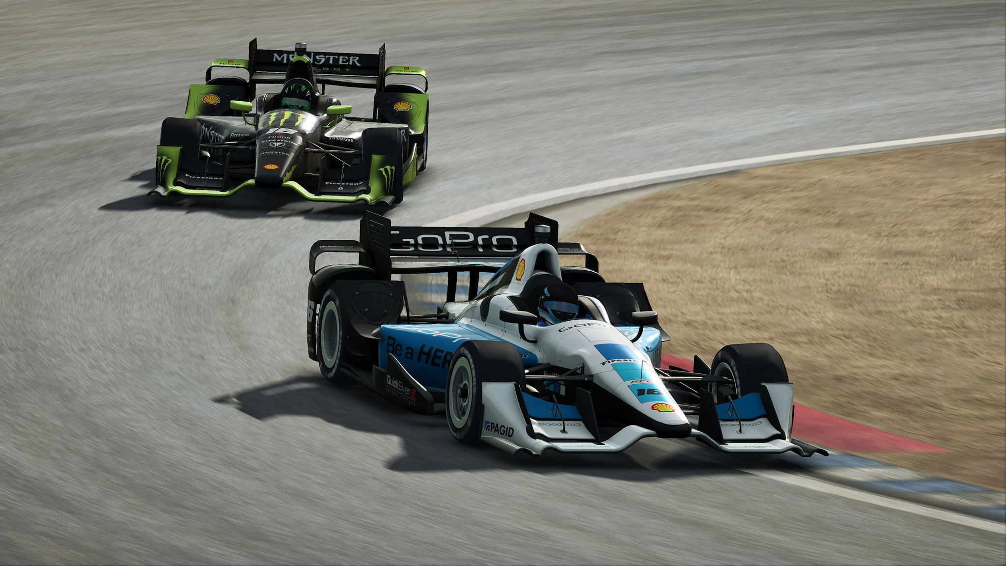 RR Formula US 8