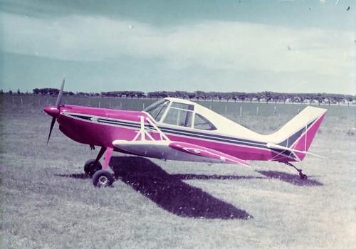 AB-260Ag   by Aero Salta