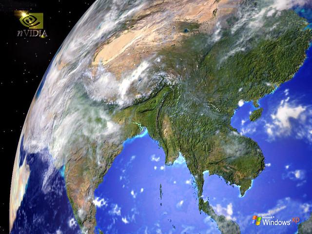 earth-bump-map   anhsangtinhyeu110187@yahoo.com   Flickr on ibm earth maps, bing earth maps, nasa earth maps, google earth maps,
