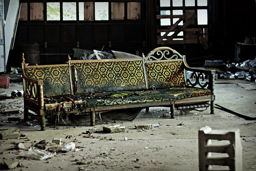 old building mill abandoned ruins industrial decay sony couch pa sofa collapse alpha dslr carbondale lumber delapidated a300 α torchs dslra300 α300 dslra300k αlpha dslrα300 dslrα300k