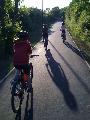 Ride to Blyth 26   by carltonreid